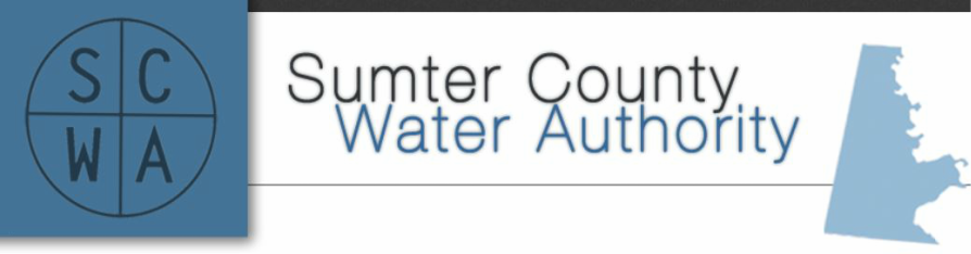 Sumter County Water Authority